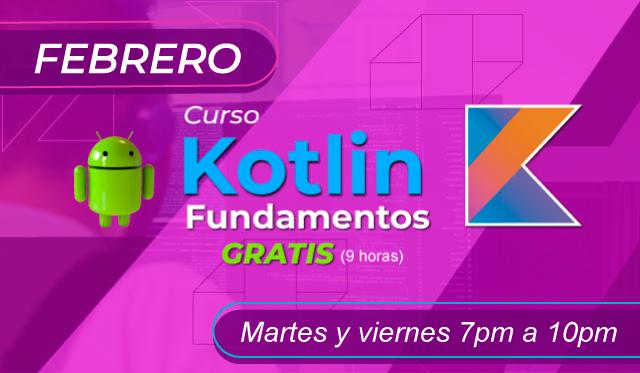 Kotlin Fundamentos, Para NO programadores